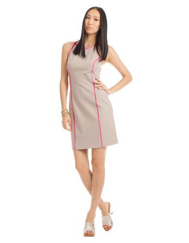 TRINA TURKYvette Dress