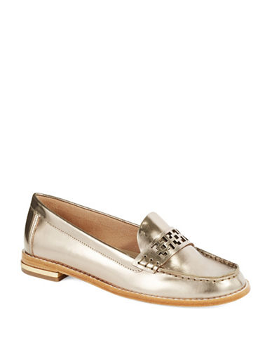 TRINA TURK Reserve Loafers
