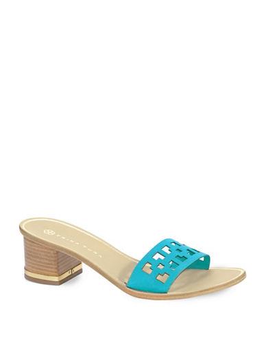 TRINA TURKAvery Sandals
