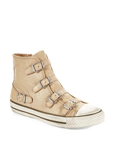 ASHVirgin High Top Sneakers
