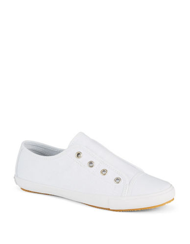 Shop French Connection online and buy French Connection Sahara Sneakers shoes online