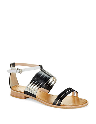 FRENCH CONNECTIONHazel Sandals