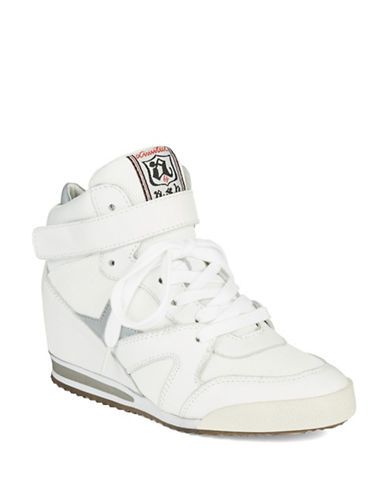 ASHJazz Sneakers