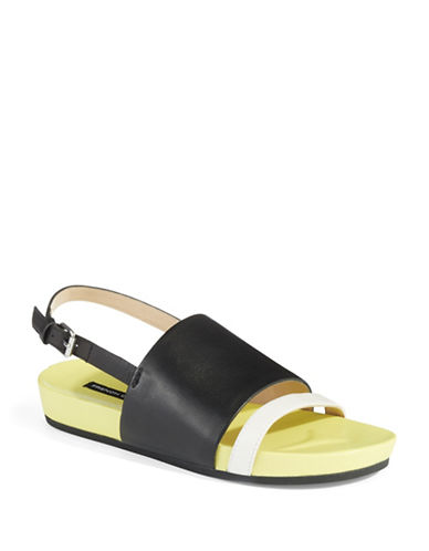 FRENCH CONNECTIONSultan Sandals