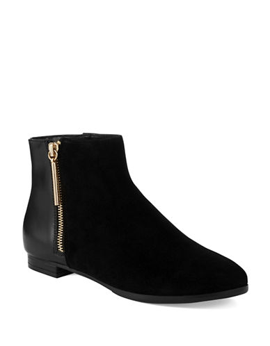 French Connection Devon Ankle Boots