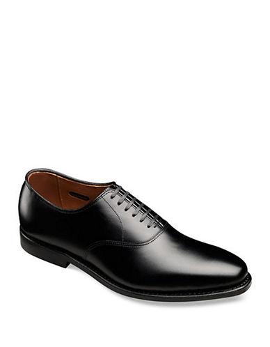 ALLEN EDMONDSCarlyle Leather Oxfords