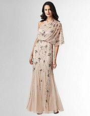 Lord And Taylor Evening Dresses Long - Formal Dresses