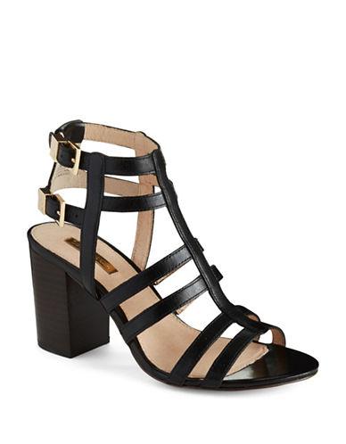 LOUISE ET CIEGwynne Sandals