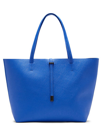 VINCE CAMUTOLeila Leather Tote Bag