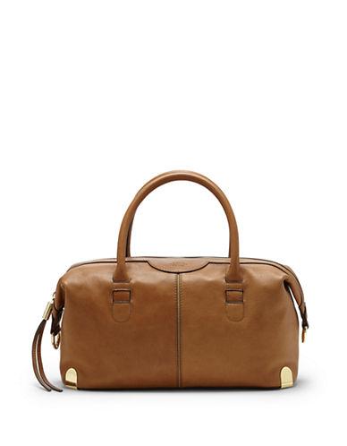 VINCE CAMUTOPilar Leather Satchel