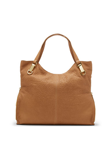 VINCE CAMUTORiley Leather Tote Bag