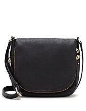 Purses Amp Handbags Designer Handbags Wallets For Women
