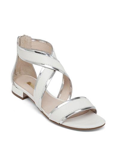 LOUISE ET CIEAngola Sandals