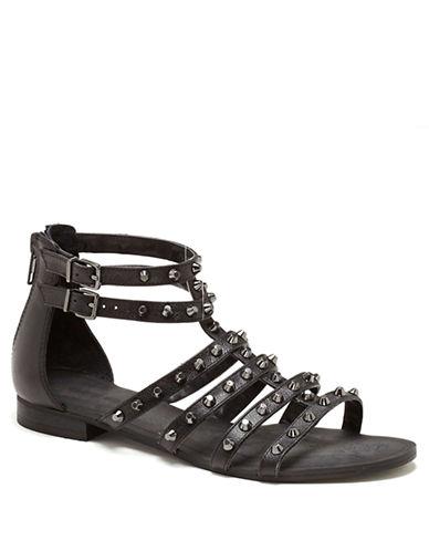 ARTURO CHIANGWilemina Calf Leather Sandals