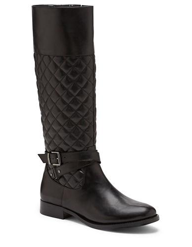 ARTURO CHIANGFilo Nappa Leather Boots