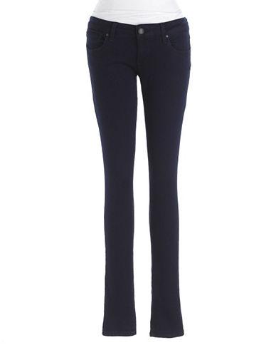MAVISerena Skinny Jeans