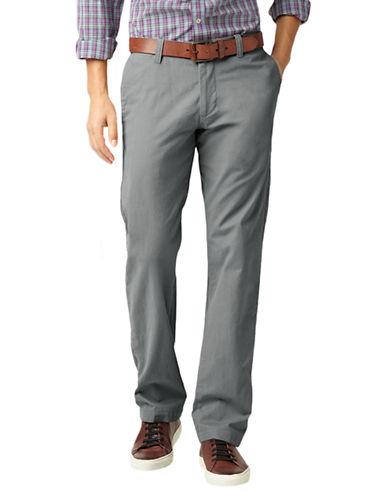 DOCKERSBroken In Slim Fit Pants