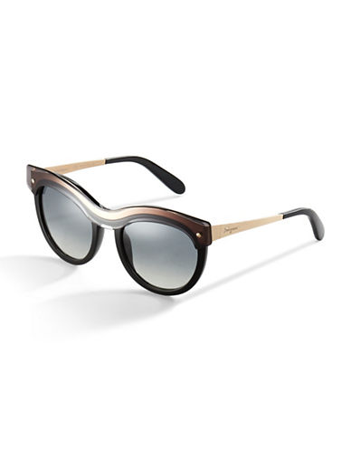 d332d89e1c UPC 886895209502. ZOOM. UPC 886895209502 has following Product Name  Variations  Salvatore Ferragamo SF774S 020 Sunglasses ...