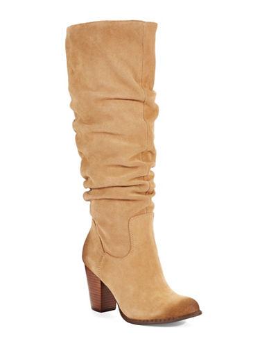 SPLENDIDFairgrove Heeled Riding Boots