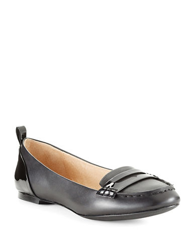 SPLENDID Novato Penny Loafers