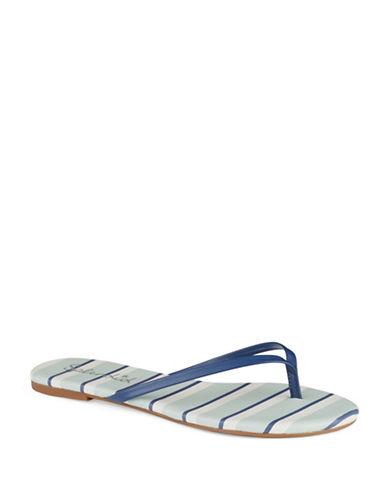 SPLENDIDMadrid Leather Sandals