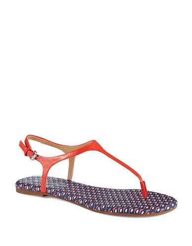 SPLENDIDMason Thong Sandals