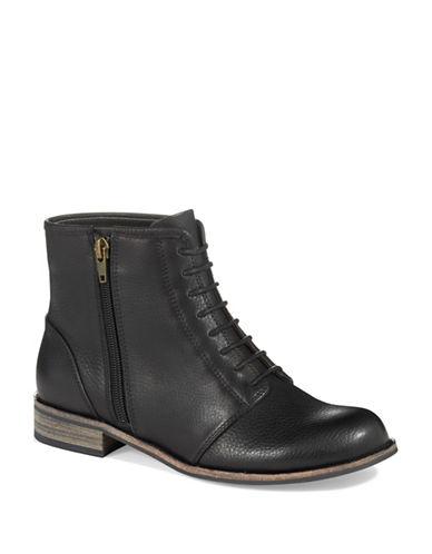 SPLENDIDOrella Ankle Boots