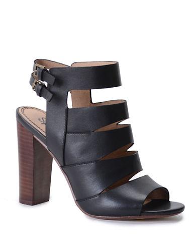 SPLENDIDJanna Heeled Gladiator Sandals