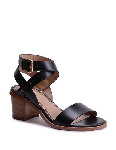SPLENDIDKayman Leather Sandals