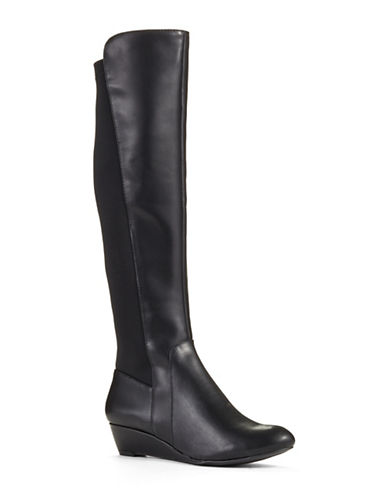 JESSICA SIMPSONJoline Knee High Boots