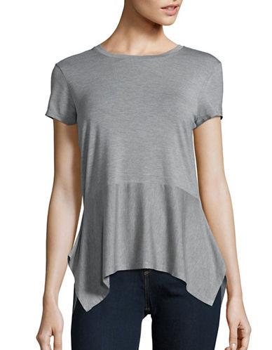 Tricou de damă IVANKA TRUMP Stretch