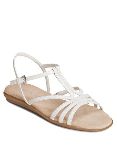 AEROSOLESChlique Leather Sandals
