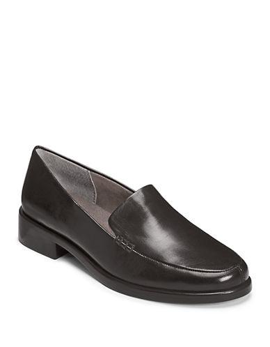 AEROSOLESWishlist Leather Loafers