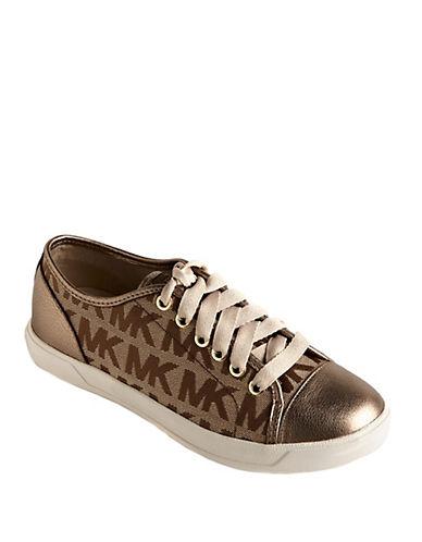 MICHAEL MICHAEL KORSMK City Sneakers