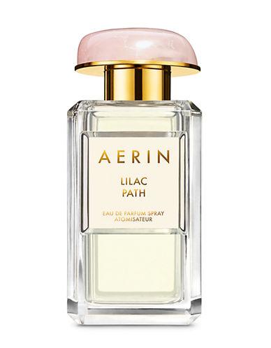 AERINLilac Path 1.7oz Eau de Parfum