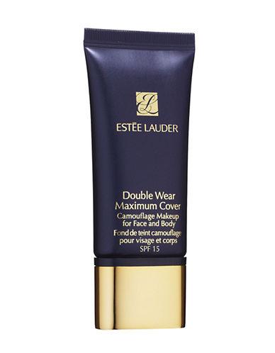 ESTEE LAUDERDouble Wear Maximum Cover Makeup
