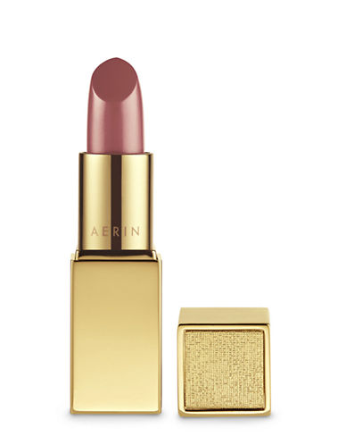 AERINRose Balm Lipstick