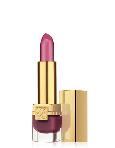 Pure Color Vivid Shine Lipstick - NEW Chrome Metal Effect