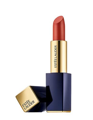 ESTEE LAUDERPure Color Envy Sculpting Lipstick