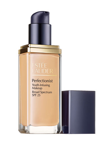 ESTEE LAUDERPerfectionist Youth-Infusing Makeup SPF 25