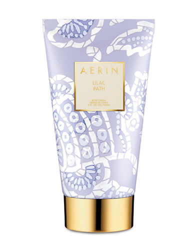 AERIN Lilac Path 5oz Body Cream