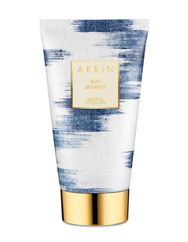 AERIN Ikat Jasmine 5oz Body Cream