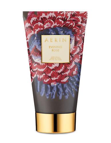 AERINEvening Rose 5oz Body Cream