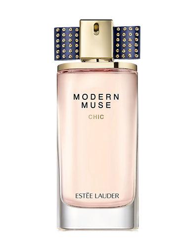ESTEE LAUDERModern Muse Chic Eau de Parfum 1.7 oz.
