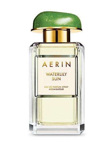 AERINIris Meadow 1.7oz Eau de Parfum
