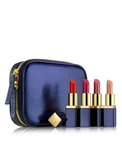 Estee Lauder Pure Color Envy Sculpting Lipstick Collection