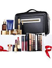 Designer Beauty And Fragrance Makeup Skincare Perfume
