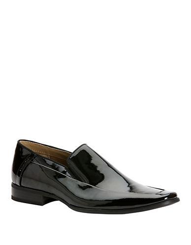 CALVIN KLEINBrad Patent Loafers