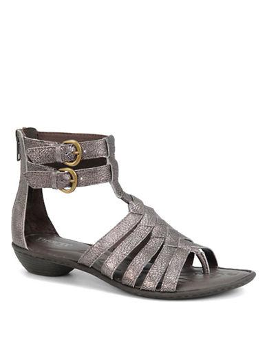 BORNNikka Sandals