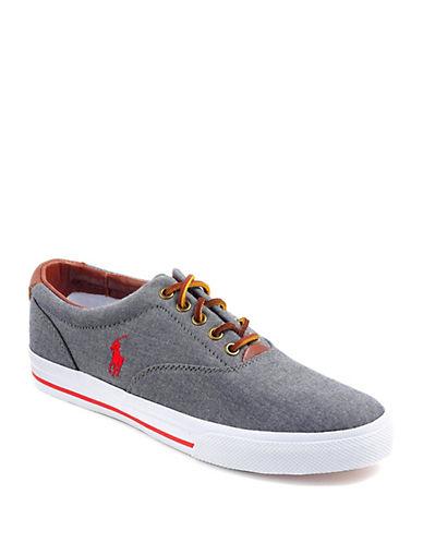 POLO RALPH LAURENVaughn Sneakers